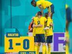 skor-babak-pertama-swedia-vs-polandia-euro-2020.jpg