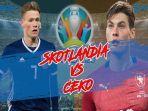 skotlandia-vs-republik-ceko.jpg