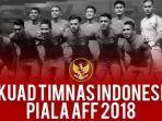 skuad-timnas-indonesia-piala-aff-2018.jpg