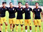 skuat-bhayangkara-fc-dalam-official-training-di-stadion-ptik.jpg