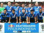 skuat-psm-makassar-saat-menghadapi-kalteng-putra-pada-babak-32-besar-piala-indonesia-2018.jpg