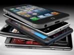 smartphone3333_20151105_081025.jpg