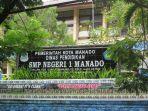 smp-n-1-manado_20170717_154710.jpg