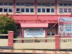 smp-negeri-1-siau-timur-satu-dari-sekian-sekolah-di-kabupaten-sitaro-yang-mulai-melakukan-ptmt.jpg