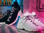 sneakers-prada_20180928_172848.jpg