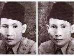 soegondo-djojopoespito-adalah-pemimpin-kongres-pemuda-indonesia-ii.jpg