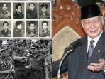soeharto-dan-pahlawan-revolusi-yang-dibunuh-g30s-pki-3424.jpg
