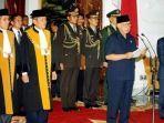 soeharto-lengser-mengundurkan-diri-pada-21-mei-1998-333.jpg