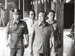 soeharto-masa-jabatan-presiden-ri.jpg
