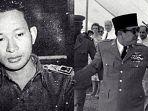 soerharto-muda-dan-presiden-soekarno-444.jpg