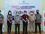 soft-launching-3-proyek-layanan-administrasi3.jpg