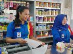 solusi-toko-retail-saat-kehabisan-uang-receh-tawarkan-donasi-atau-dilebihkan-kembalian.jpg