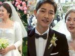 song-song-couple-menikah_20171101_153552.jpg