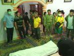 sontak-berita-kematiananggota-dprd-pematangsiantar-provinsi-sumut-alex-wijaya-panjaitan.jpg