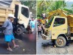 sopir-truk-tewas-tertindih-truk-sendiri-dalam-kecelakaan-tunggal.jpg