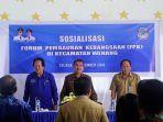 sosialisasi-forum-pembaruan-kebangsaan-kecamatan-wenang.jpg