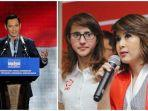 sosok-7-tokoh-anak-muda-yang-dikaitkan-jadi-menteri-di-kabinet-jokowi.jpg