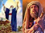 sosok-abraham-dijuluki-bapa-segala-orang-percaya-terima-janji-tuhan-karena-ketaatannya.jpg