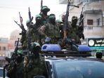 sosok-al-qassam-pasukan-islam-penghancur-israel-121.jpg