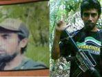 sosok-ali-kalora-pimpinan-teroris-mujahidin-indonesia-timur-mit-yang-diduga-tewas.jpg