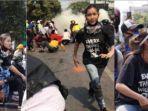sosok-angel-ma-kyal-sin-demonstran-antikudeta-junta-myanmar-yang-tewas-ditembak-aparat.jpg