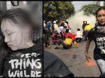 sosok-angel-ma-kyal-sin-demonstran-antikudeta-junta-myanmar-yang-tewas-ditembak-aparat1.jpg