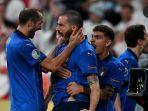 sosok-bonucci-pencetak-gol-di-final-euro-2020.jpg