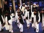 sosok-hibatullah-akhundzada-pemimpin-taliban-yang-didapuk-jadi-otoritas-tertinggi-afghanistan.jpg