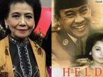 sosok-istri-ke-9-presiden-soekarno-heldy-djafar-yang-meninggal-dunia-pada-senin-111021.jpg