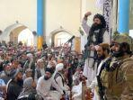 sosok-khalil-rahman-haqqani-pemimpin-senior-taliban-muncul-ke-publik-di-afhanistan.jpg