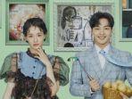 sosok-kim-min-jae-park-gyu-young-hingga-yeon-woo.jpg