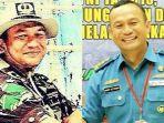 sosok-kolonel-harry-setiawan-dansatsel-di-kri-nanggala-402-yang-hilang-56dfg.jpg