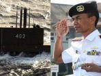 sosok-kolonel-iwa-kartiwa-mantan-komandan-kri-nanggala-402-6587657.jpg