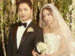 sosok-min-hyo-rin-istri-taeyang-big-bang-yang-kini-tengah-hamil-anak-pertama.jpg