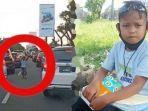 sosok-muhammad-andrian-bocah-yang-viral-buka-jalan-untuk-ambulans.jpg