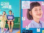 sosok-pemain-drama-korea-yumis-cells.jpg