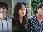 sosok-pemeran-utama-dram-korea-high-class.jpg