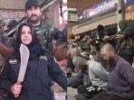 sosok-wahida-mohamed-al-jumaily-seorang-perempuan-eksekutor-mati-militan-isis.jpg