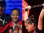sosok-windy-cantika-aisah-penyumbang-medali-perdana-indonesia-di-olimpiade-tokyo-berusia-19-tahun.jpg