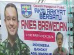 spanduk-anies-baswedan-for-presiden-2024.jpg