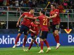spanyol-lolos-ke-final-uefa-nations-league-usai-hantam-italia-2-1-la-roja-sukses-balaskan-dendam.jpg