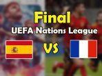 spanyol-vs-prancis-di-final-uefa-nations-league-35326.jpg