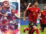 spanyol-vs-prancis-prediksi-pertandingan.jpg