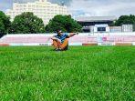 stadion-klabat-manado-34.jpg