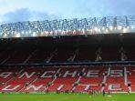 stadion-old-trafford_20171013_135239.jpg