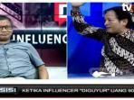 staf-ahli-menteri-komunikasi-dan-informatika-henry-subiakto-berdebat-dengan-rocky-gerung1.jpg