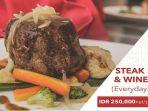 steak-sph_20180815_162845.jpg