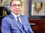 stephanus-paulus-lumintang-direktur-utama-jakarta-futures-exchange-6745757.jpg