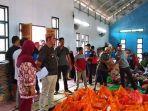 stok-makanan-aman-pengungsi-di-kecamatan-tomini-butuh-perlengkapan-dapur-11.jpg
