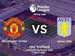 streaming-manchester-united-vs-aston-villa.jpg
